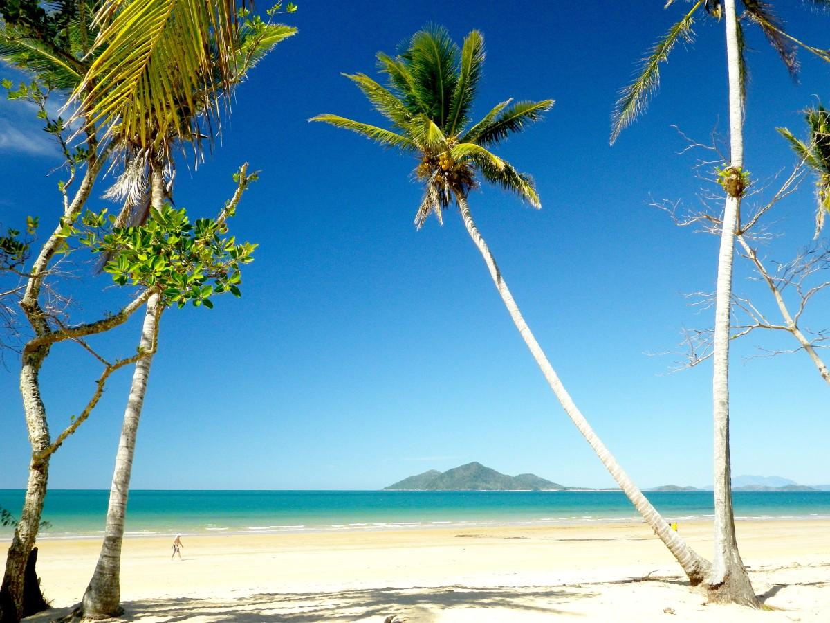 Planujesz wakacje na Dominikanie? Oto miejsca, które musisz odwiedzić!