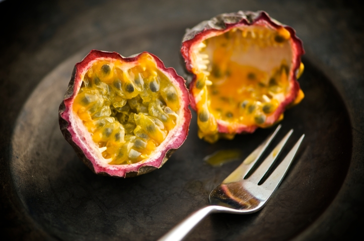 Passion_Fruit_Breakfast
