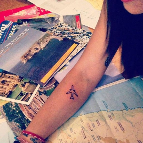 travel-tattoo-inspiration-9