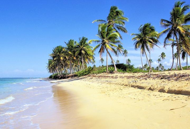 dominican-republic-780382_1280