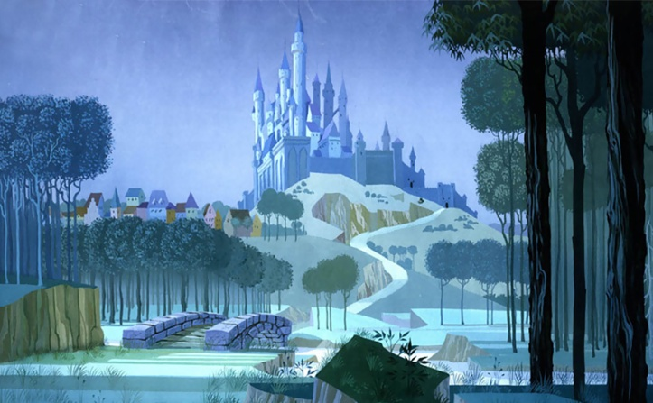 disney-locations-real-life-inspirations-35