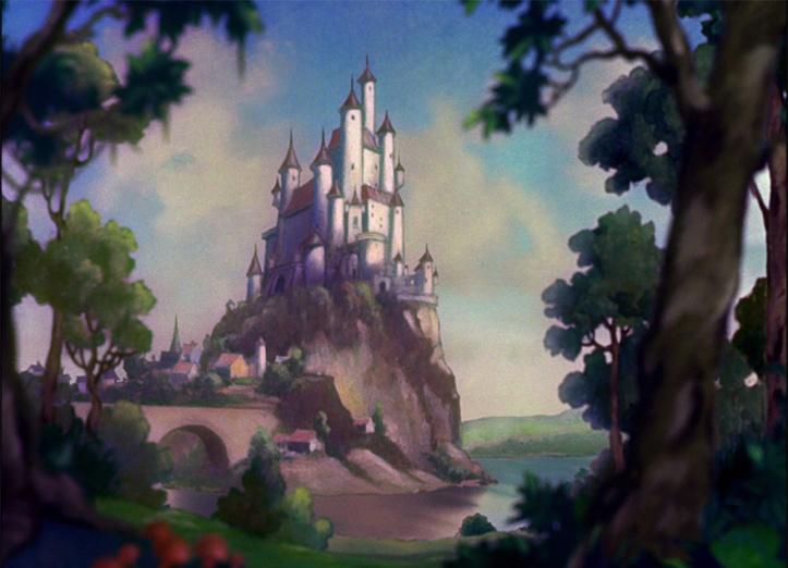 disney-locations-real-life-inspirations-39